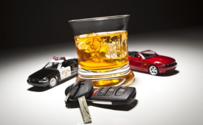 Как вернуть отобранные за пьянку права?