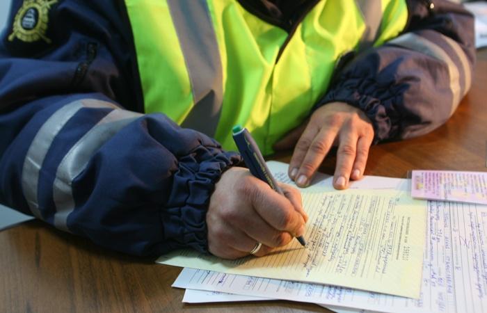 Можно ли вернуть водительские права после лишения