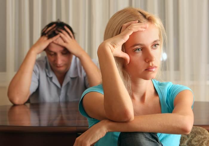 Сколько стоит госпошлина на развод через суд