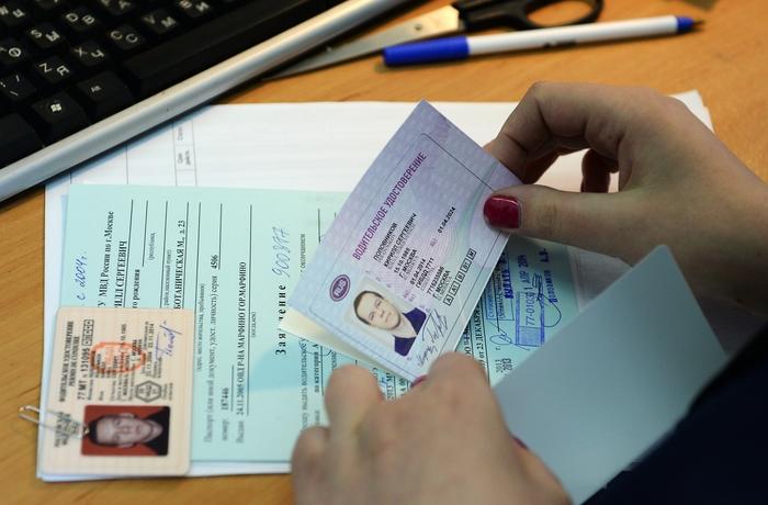 Наличие медицинской справки при восстановлении водительского удостоверения