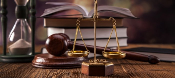 Бесплатная помощь юриста онлайн