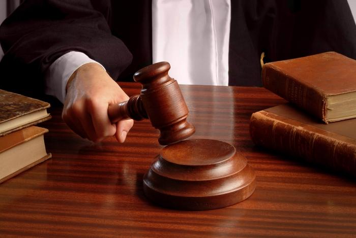 Порядок обжалования постановления об административном правонарушении