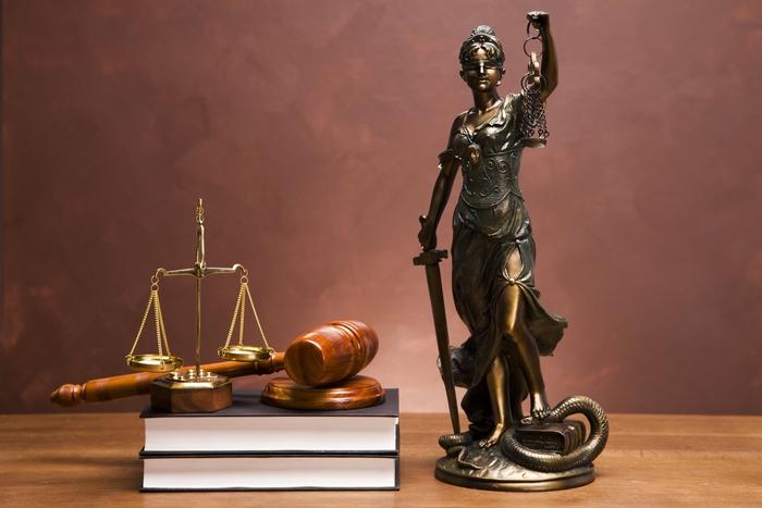 Военное право