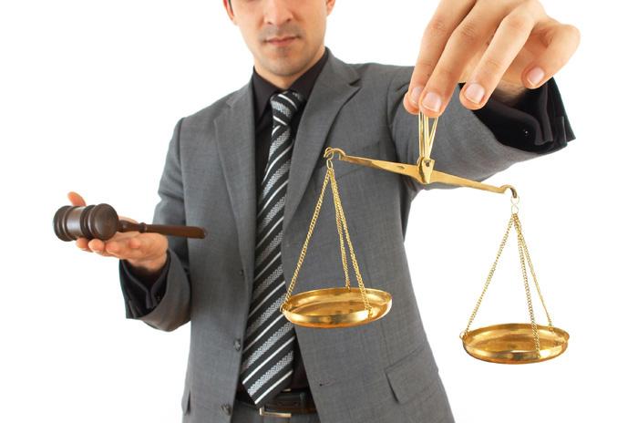 Направления работы адвоката по уголовному праву