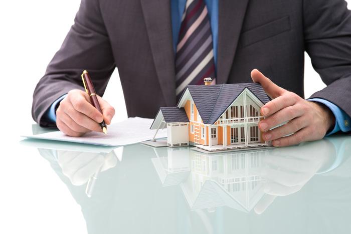Основные пути решения жилищных проблем