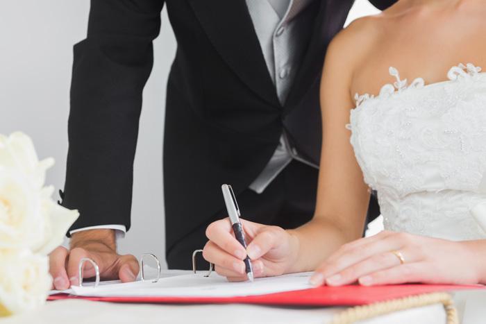 Преимущества брачного договора