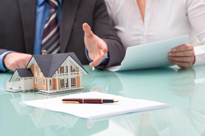 Преимущества юридического сопровождения сделок с недвижимостью
