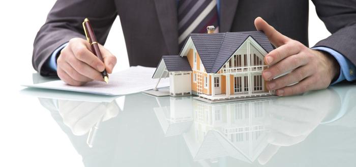 Юридическая помощь по составлению договоров, проведению сделок и оформлению права собственности