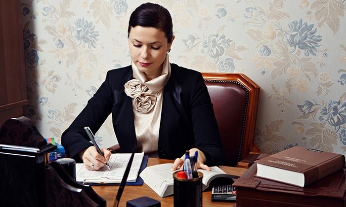 юридическая консультация по вопросу страхования