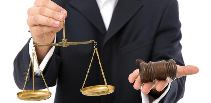Методы досудебного урегулирования споров в отношении прав потребителей