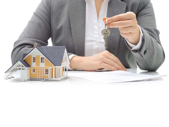 Особенности приватизации разных видов жилья