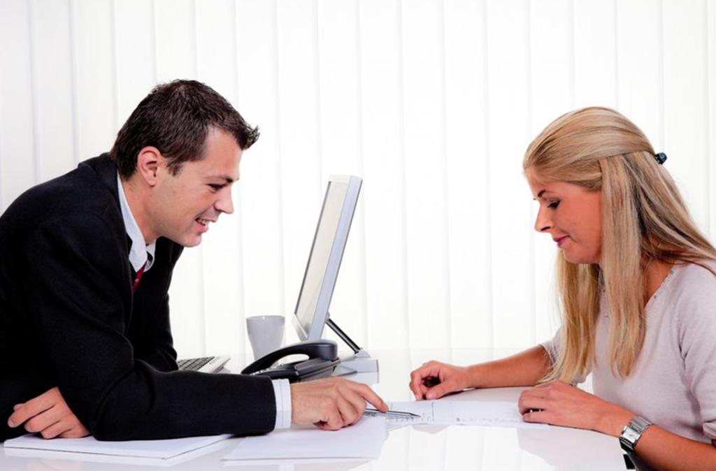 Помощь в вопросах погашения задолженности