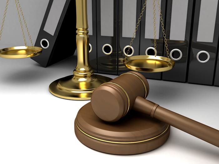 Последствия неуплаты штрафа за административное правонарушение