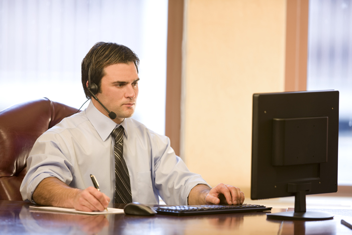 Преимущества онлайн юриста по гражданскому праву