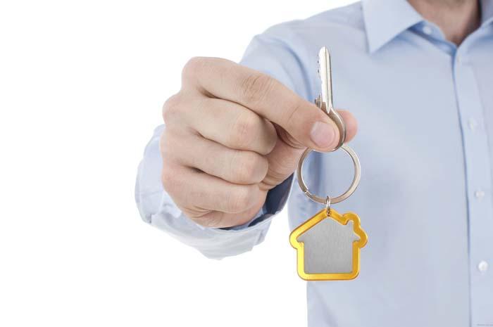 Приватизации квартиры
