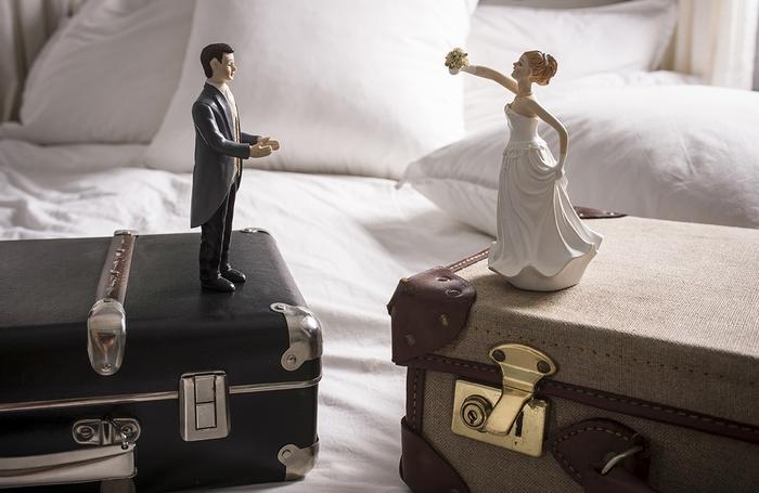 консультация юриста после развода раздел имущества