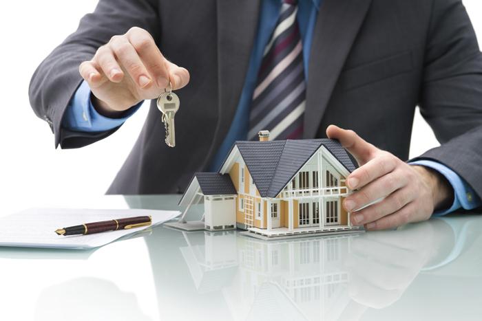 Услуги юристов при приватизации квартиры