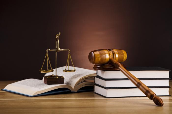 Юридические услуги по вопросам интеллектуальной собственности