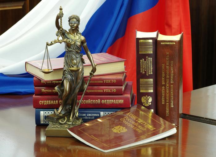 Апелляционная жалоба на приговор