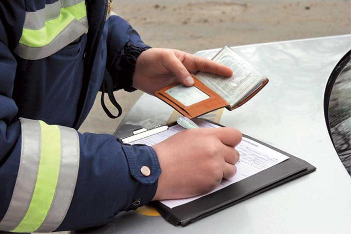 Если водитель ТС не вписан в полис, какие могут быть последствия?