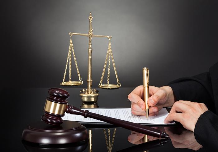 Особенности составления апелляционной жалобы