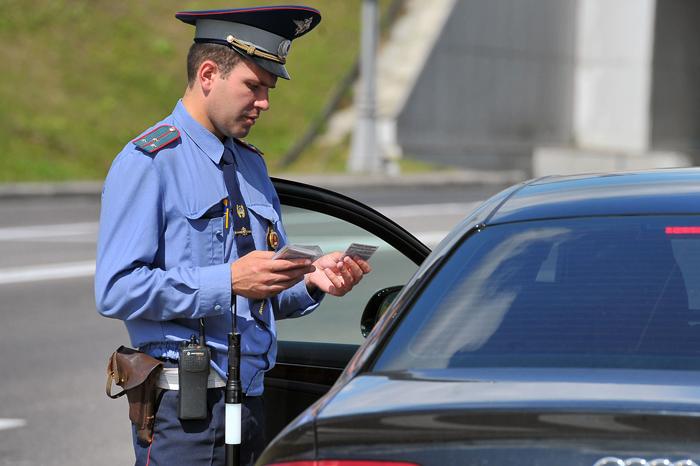 Правовые аспекты отсутствия страховки у водителя при управлении ТС