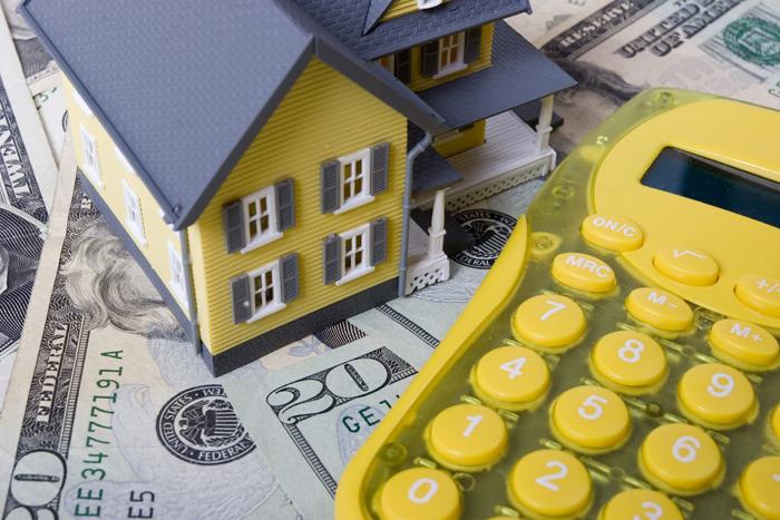 Продажа наследуемой доли недвижимости