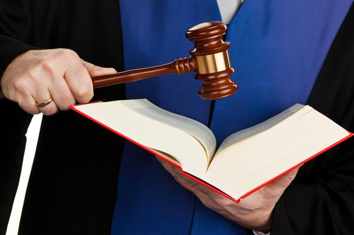 Судебный иск и жалоба в прокуратуру на ГИБДД