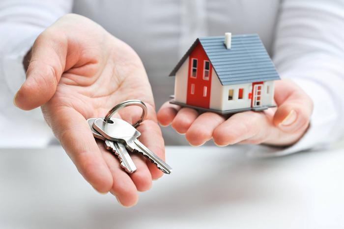 Можно ли продать долю в квартире без согласия остальных собственников