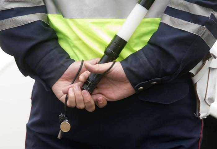Консультация юриста действие сотрудников гибдд бесплатная нужна помощь юриста бесплатно