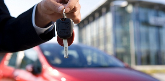 Мошенничество с куплей продажей авто