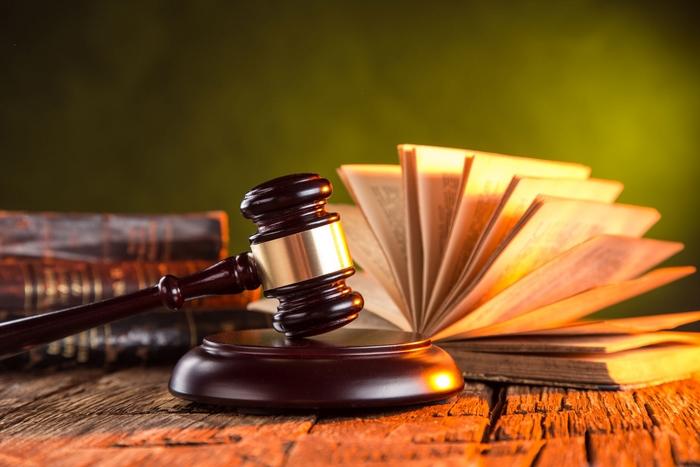 Порядок и сроки обжалования апелляционной жалобы