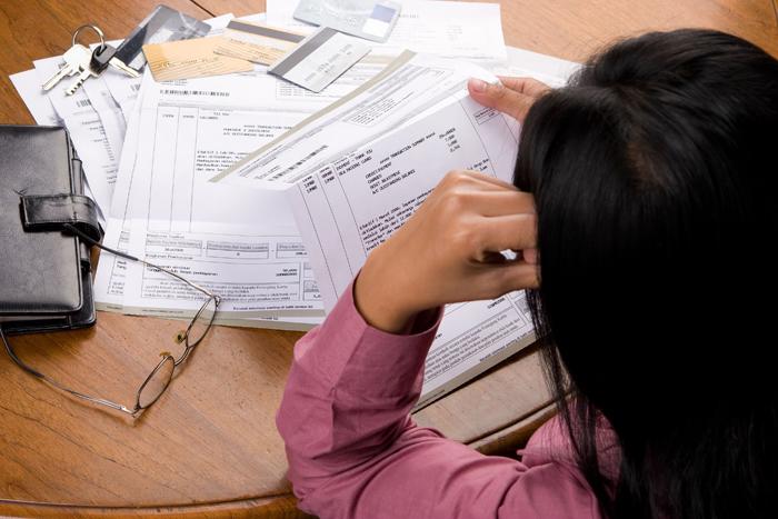 Способы проверки и погашения долгов