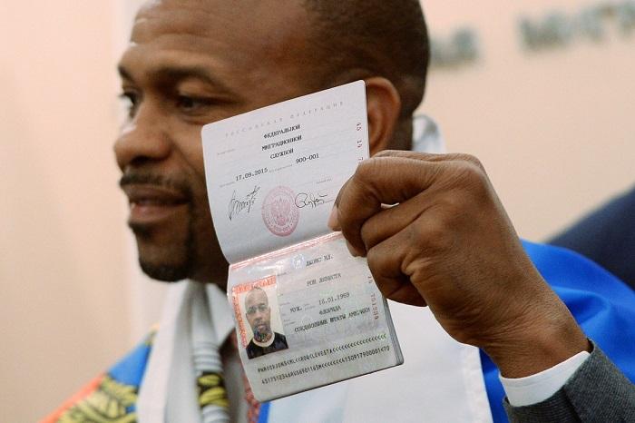 Что ждёт иностранного гражданина на пути оформления гражданства РФ?