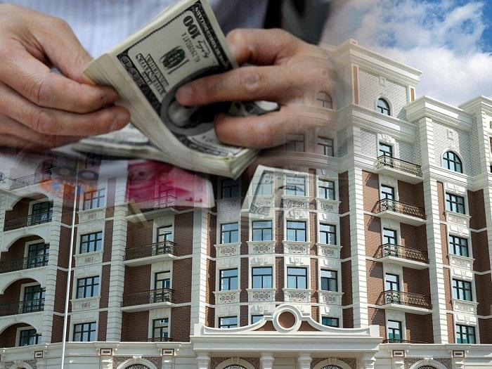 Можно ли продать ипотечную жилую недвижимость за нал?