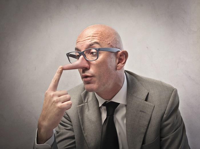 Что нужно, чтобы не быть обманутой работодателем?
