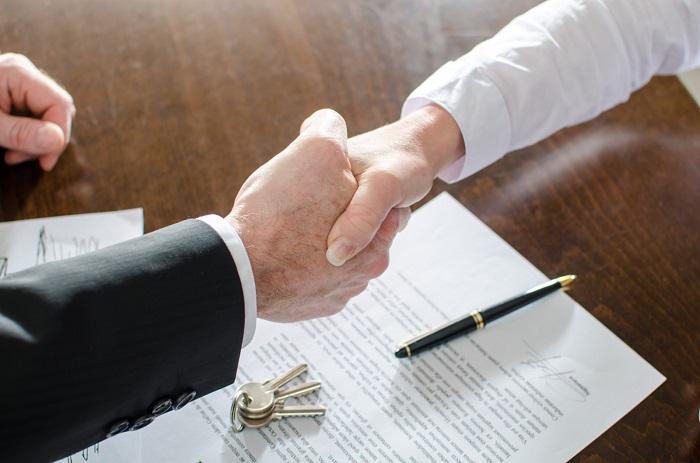 Ключевые положения в договоре аренды жилья