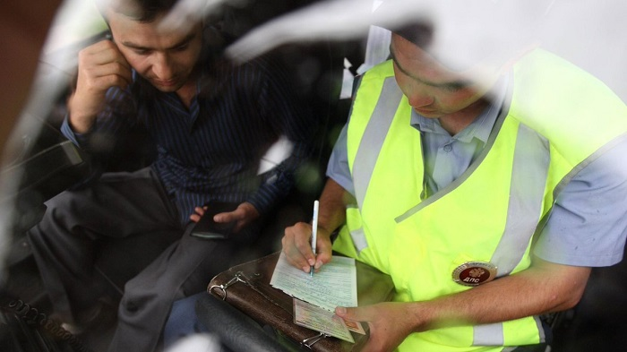 В каких случаях штраф за превышение скорости можно оспорить, а когда придётся оплатить его?