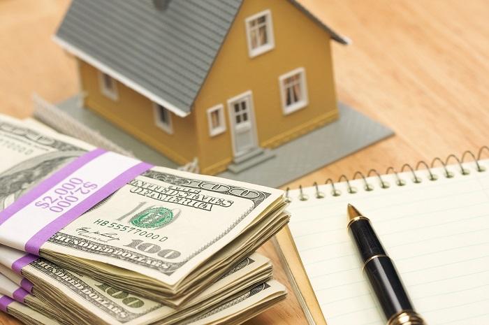 Как можно продать ипотечное жилье?