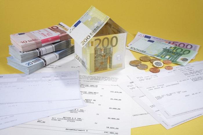 Продажа обременённого жилья с оформлением другого ипотечного договора
