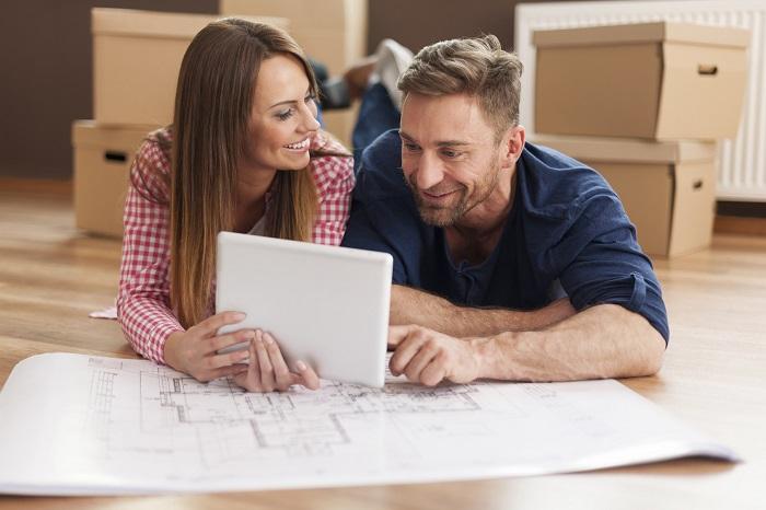Для чего нужно согласие супруга при оформлении ипотеки?