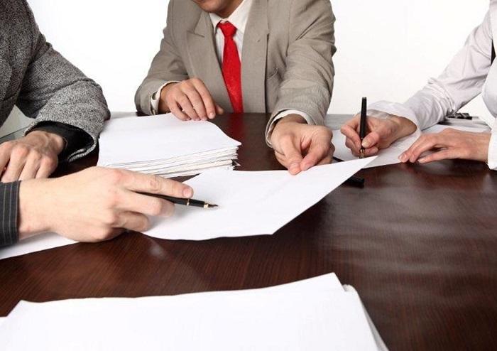 Как правильно составить образец жалобы на решение суда, принятое заочно?