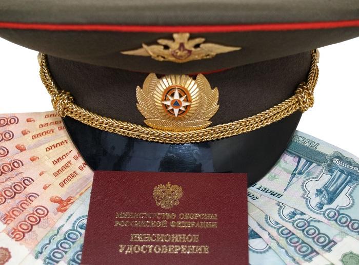 Индексация пенсий на украине в 2017 году