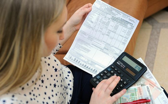Как можно погасить задолженность за услуги ЖКХ?