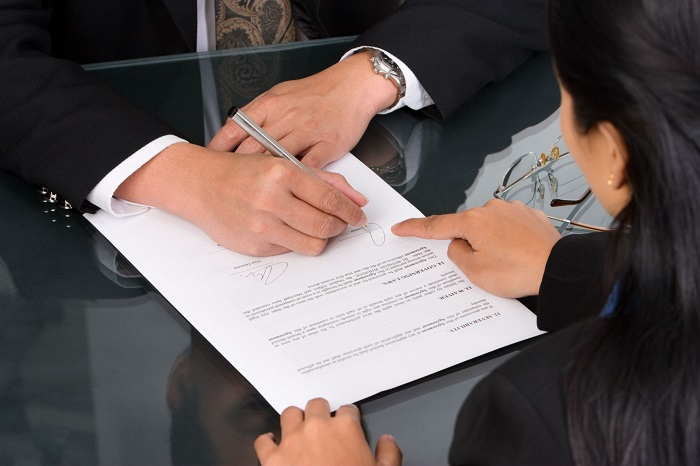 В каких случаях можно восстановить пропущенный срок обжалования?