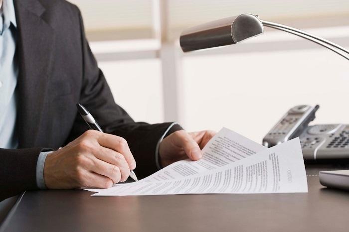 Как правильно написать возражение на исковое заявление?