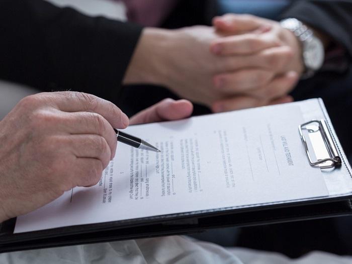 Как правильно оформить и подать ходатайство на восстановление пропущенных сроков обжалования?