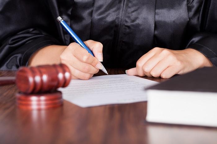Особенности обжалования штрафа в суде