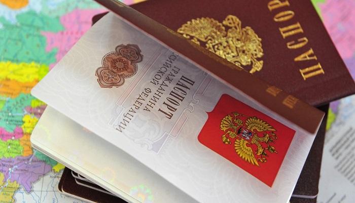 Как поменять паспорт при достижении 20-летнего возраста?