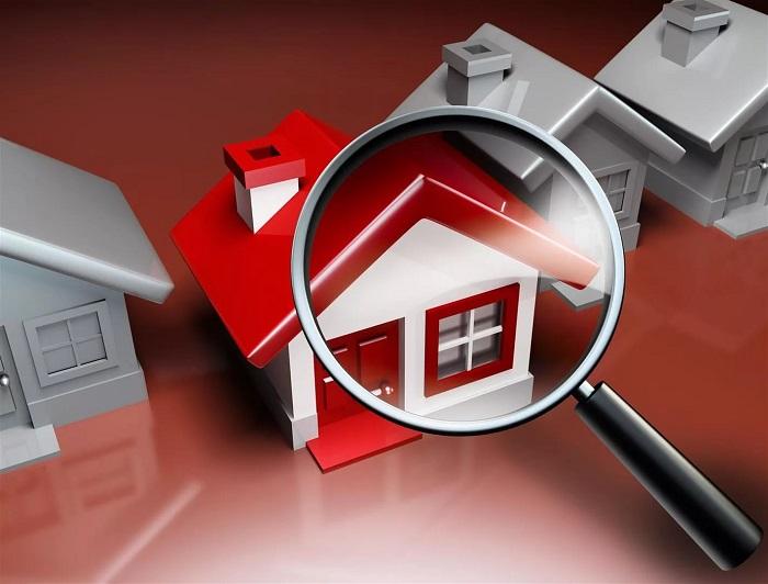Способы проверки наличия обременения на жильё